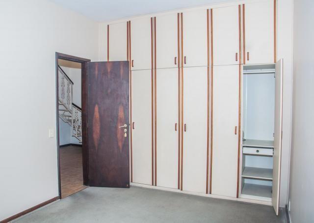 Casa à venda com 4 dormitórios em Botafogo, Rio de janeiro cod:9164 - Foto 20