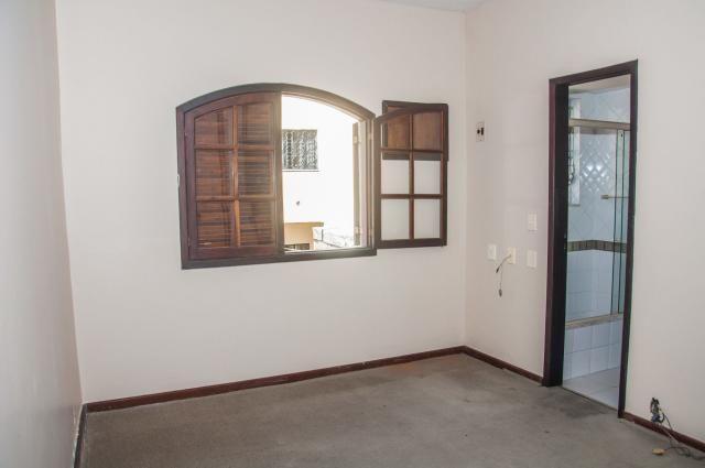 Casa à venda com 4 dormitórios em Botafogo, Rio de janeiro cod:9164 - Foto 18