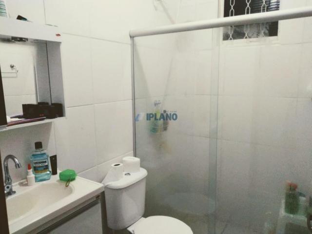 Casa para alugar com 2 dormitórios em Cidade aracy, São carlos cod:4241 - Foto 18