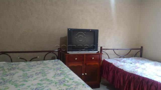 Sítio para alugar em Loteamento auferville, Sao jose do rio preto cod:L7151 - Foto 9