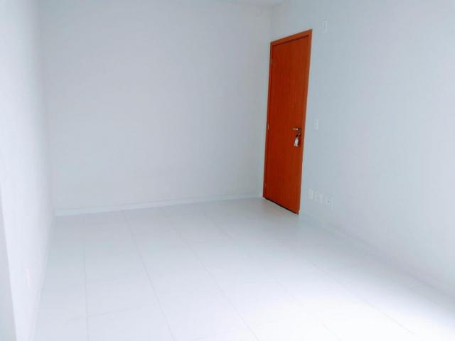 Apartamento à venda com 2 dormitórios em Adhemar garcia, Joinville cod:V34010 - Foto 8