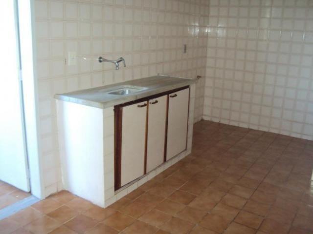Apartamento, 02 quartos - Zé Garoto - Foto 7
