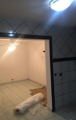 Casa no jardim Almeida z/s SP - Foto 7