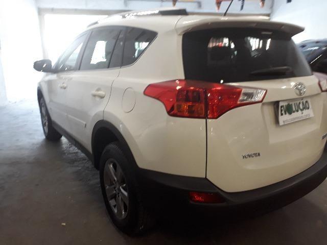 Toyota Rav4 2.0 16V - Foto 4