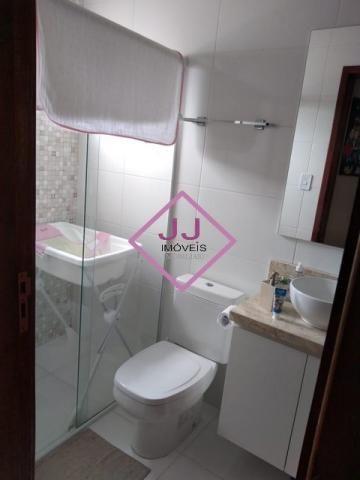Casa à venda com 2 dormitórios em Ingleses do rio vermelho, Florianopolis cod:3217 - Foto 16