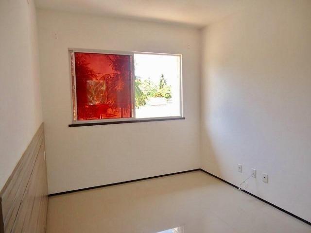 Casa em Cond na Lagoa Redonda - 100m² - 3 Quartos - 2 Vagas (CA0582) - Foto 13