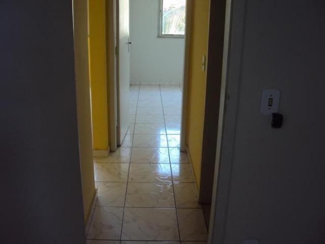 Apartamento, 02 quartos - Zé Garoto - Foto 5