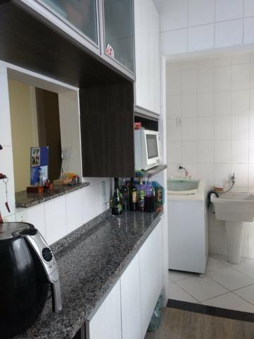 Casa em condominio só 259 mil SJC troca com maior valor - Foto 12