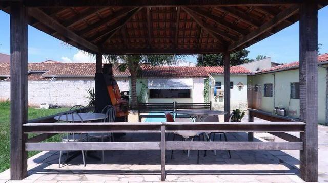 Vendo chácara - Foto 6