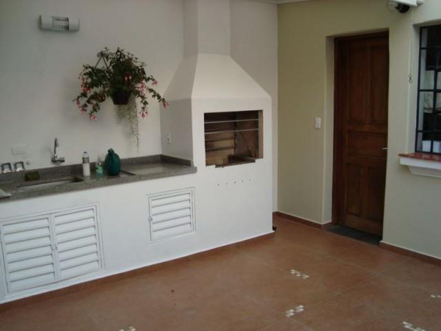 Casa à venda com 3 dormitórios em Santana, São paulo cod:3-IM8410 - Foto 14