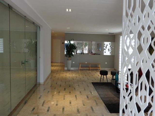 Apartamento à venda com 3 dormitórios em Perdizes, São paulo cod:3-IM207826