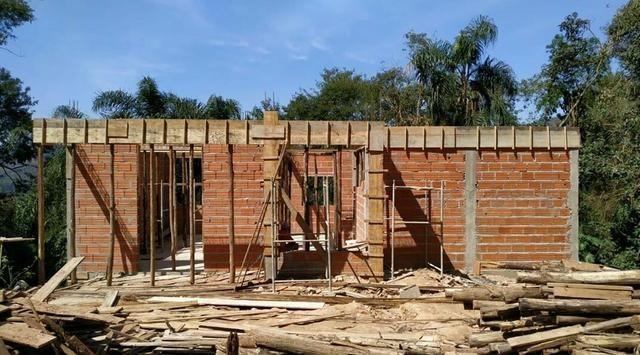 Construção e Reforma - Foto 6