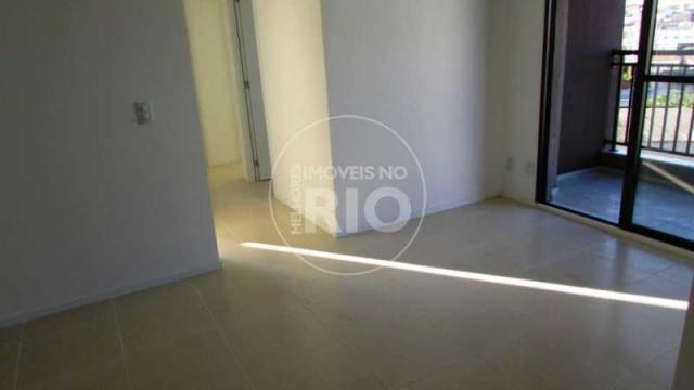 Apartamento à venda com 2 dormitórios em Pilares, Rio de janeiro cod:MIR2141 - Foto 18