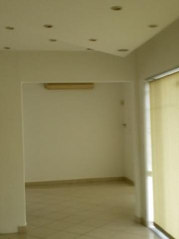 Loja comercial para alugar em Pinheiros, São paulo cod:3-IM206644 - Foto 5