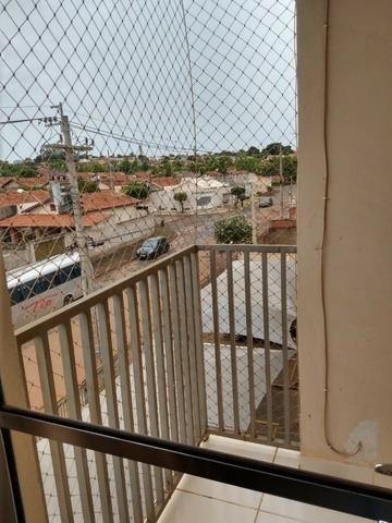 Apartamento em Cosmópolis-SP, c/ doc ok para financiamento (AP0026) - Foto 14