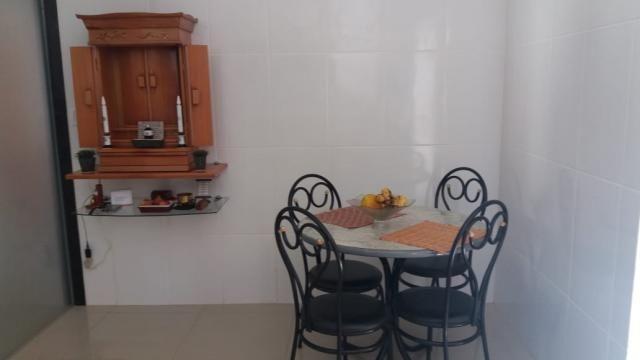 Casa à venda com 3 dormitórios em Ovideo guerra, Lagoa santa cod:10335 - Foto 5