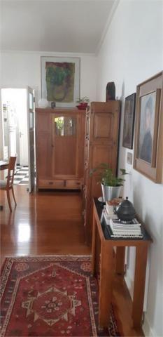 Casa à venda com 3 dormitórios em Perdizes, São paulo cod:3-IM355509 - Foto 15