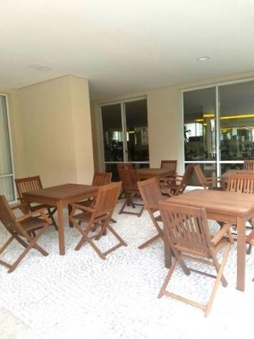 Apartamento à venda com 3 dormitórios em Pinheiros, São paulo cod:3-IM162849 - Foto 13