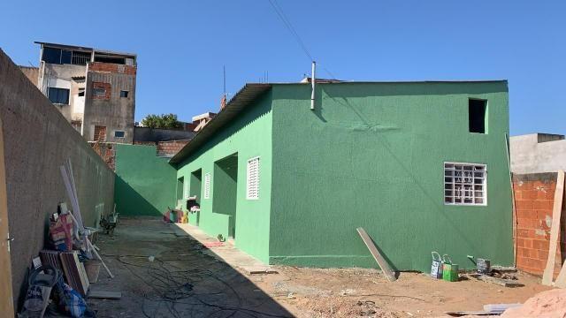 INVESTIDOR - 3 KITS ALUGADAS | renda 1500 reais - 157 mil - Foto 4