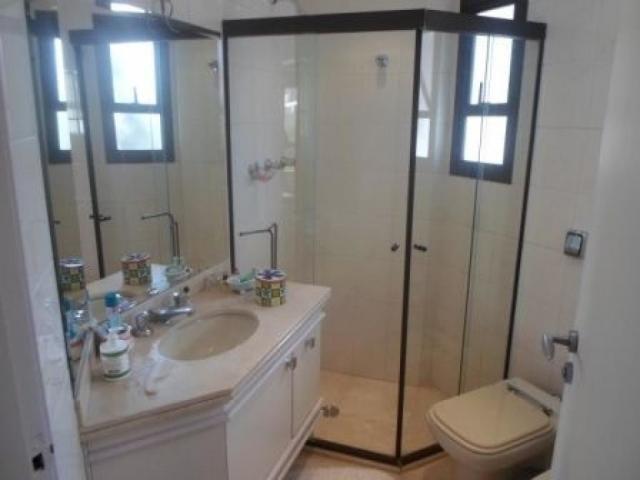 Apartamento à venda com 4 dormitórios em Sumaré, São paulo cod:3-IM81868 - Foto 6