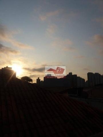 Oportunidade, kit net no ipiranga - Foto 3
