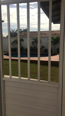 Belíssima casa em São Pedro da Aldeia - Baln. Vinhateiro - Foto 8