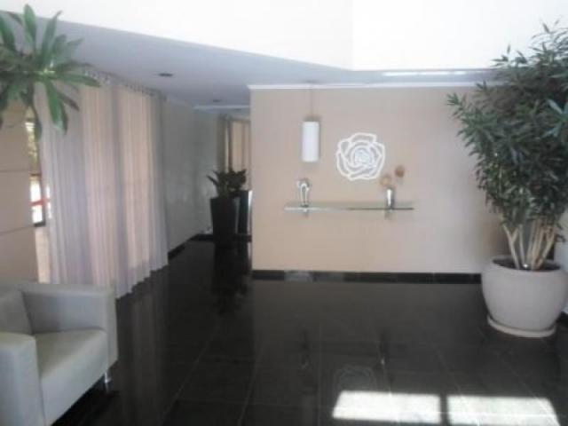 Apartamento à venda com 4 dormitórios em Sumaré, São paulo cod:3-IM81868 - Foto 16