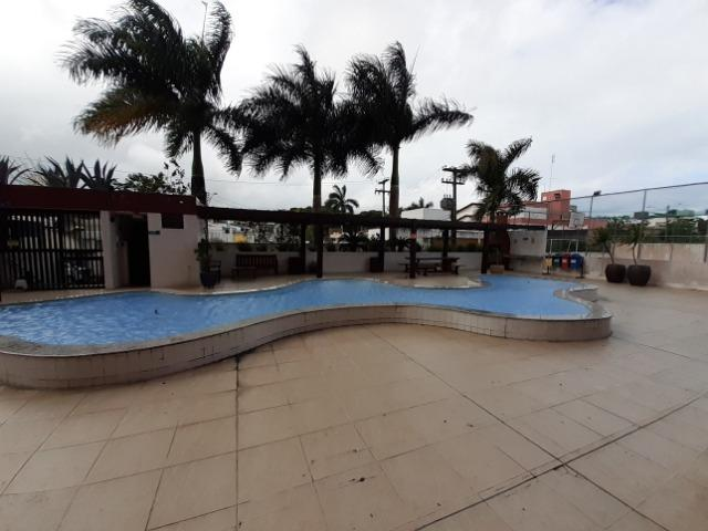 Oportunidade. Edif.Parque das Palmeiras - Foto 3