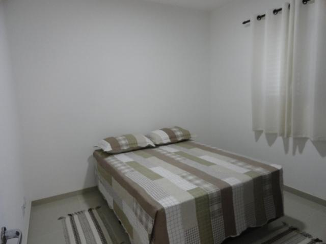 Apartamento mobiliado - Vila Marinella - Foto 12