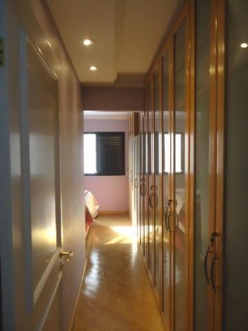 Apartamento à venda com 3 dormitórios em Perdizes, São paulo cod:3-IM205186 - Foto 5