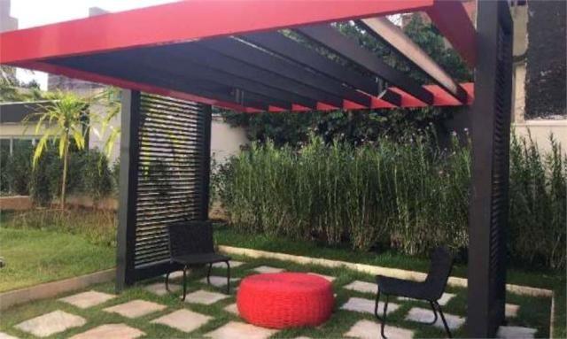 Apartamento à venda com 1 dormitórios em Jardim américa, São paulo cod:170-IM407699 - Foto 14