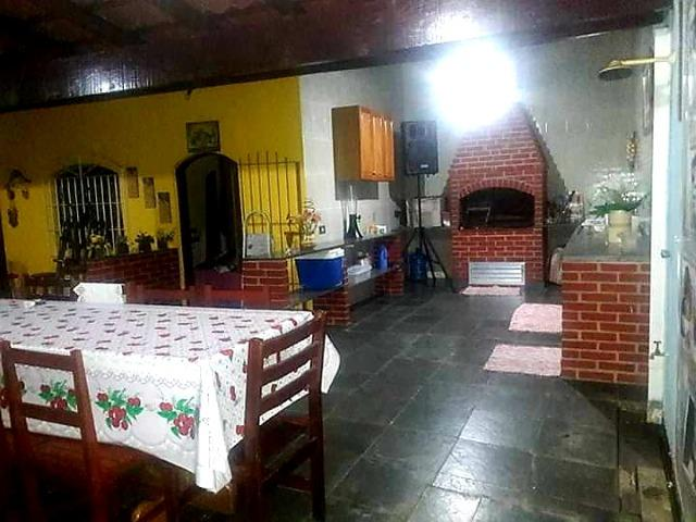 Casa em Caraguatatuba - Foto 17