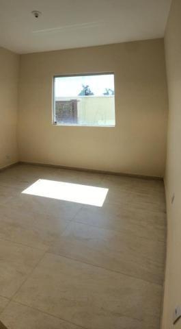 Apartamento à venda com 2 dormitórios em Visao, Lagoa santa cod:10512 - Foto 7