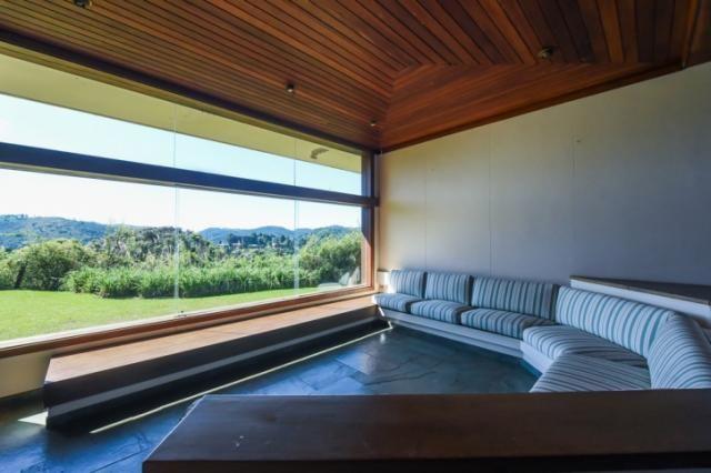 Maravilhosa residência para lazer e descanso! - Foto 7