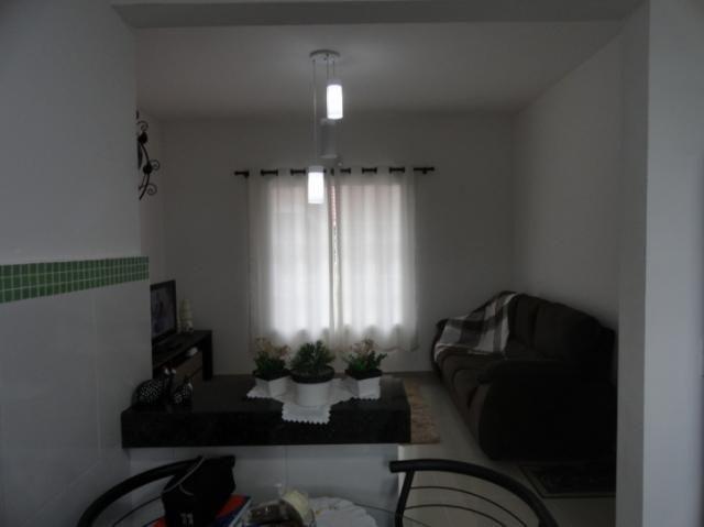 Apartamento mobiliado - Vila Marinella - Foto 7