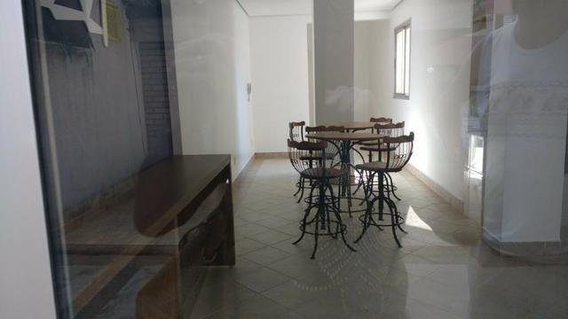 Apartamento com 2 Quartos à Venda - Foto 6