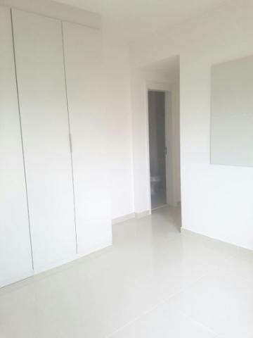 Apartamento à venda com 3 dormitórios em Pinheiros, São paulo cod:3-IM162849 - Foto 10