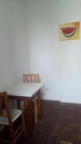 Apartamento no Centro de 1 quarto - Foto 2
