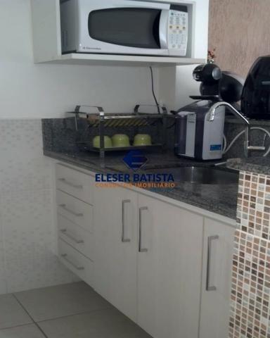 E.X.C.E.L.E.N.T.E >> AP 02 quartos no Condomínio Riviera - Foto 3