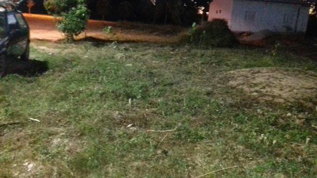 Vendo ágio de um terreno 12×55 com acesso ao rio - Foto 16