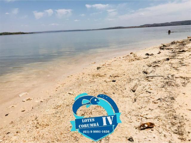 Atenção Goiania e região / promoção lago / Corumba iv - Foto 4