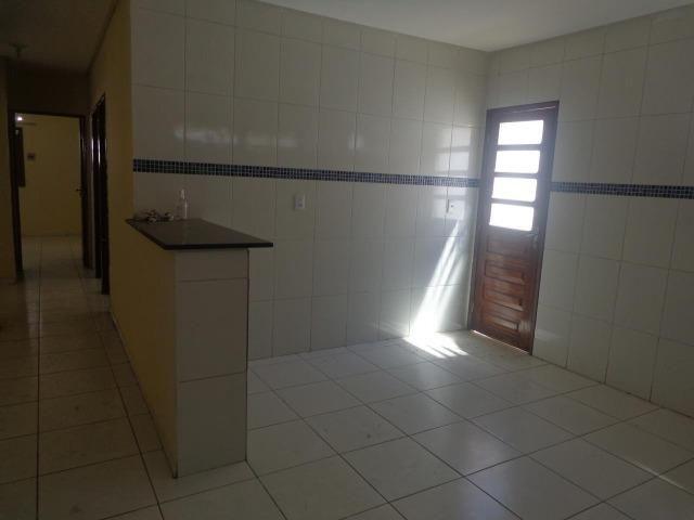 Casa Bairro Caminho Do Sol - Líder Imobiliária - Foto 3