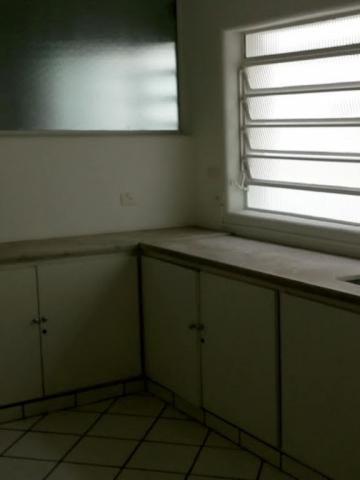 Loja comercial para alugar em Pinheiros, São paulo cod:3-IM206644 - Foto 10