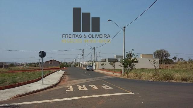Terreno Parcelado Vila Verde - Rio Preto - Foto 2