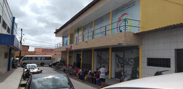 ATENÇÃO:Oportunidade Única , Prédio Comercial com Renda Garantida Pra Vender Agora! - Foto 15