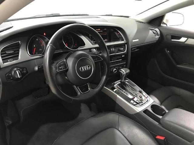 Audi a5 - Foto 10