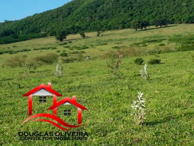 Sitio de 23 Alqueires em Pedregulho - Foto 6