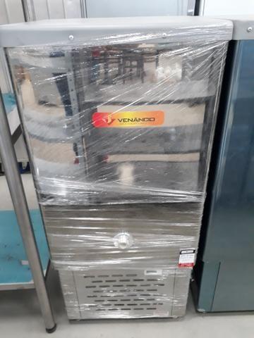 Dosador de água RAI-10 Inox Venâncio