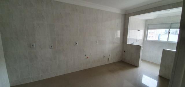 Aluguel anual 01 suíte + 01 dormitório - Foto 6