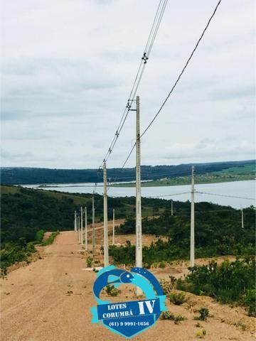 Atenção Goiania e região / promoção lago / Corumba iv - Foto 5